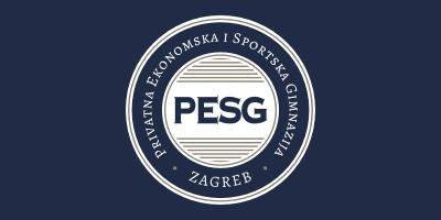 featured-image-sportska-gimnazija