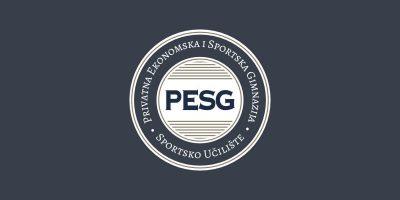 pesg-default-featured